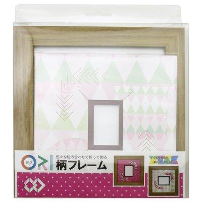 画像3: チェキS 三角形 幾何学×ドット R