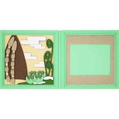 画像2: 3月 山菜