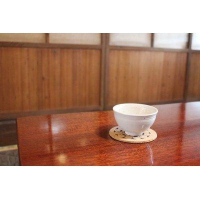 画像3: 家紋コースター 徳川家康