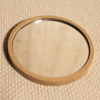 画像2: 「1+11=八七〇」手鏡(3)
